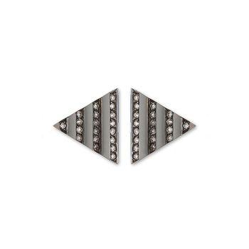 Brinco-facetado-triangulo-ouro-branco-rodio-negro-diamantes