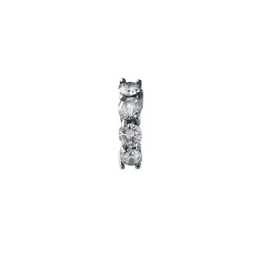 piercing-diamante-pressao-ouro-branco