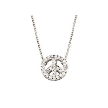 colar-paz-amor-ouro-branco-diamantes