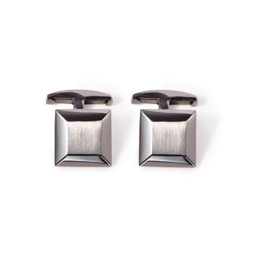 abotoadura-vertice-prata-rodio-negro