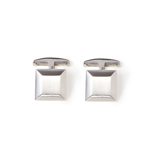 abotoadura-vertice-prata
