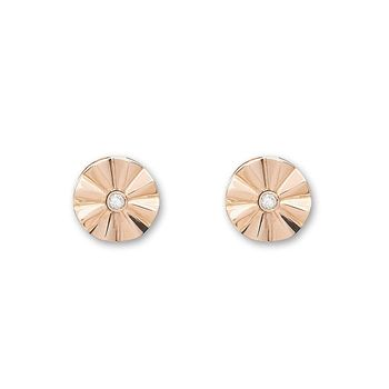 brinco-fresadinho-aberto-ouro-rosa-diamantes
