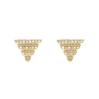 brinco-facetado-ouro-amarelo-diamantes