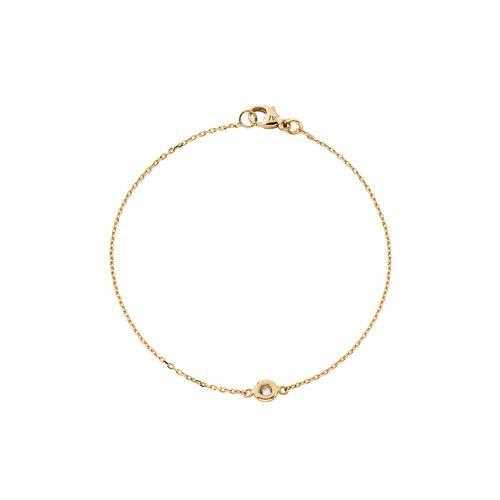 pulseira-charm-ouro-amarelo