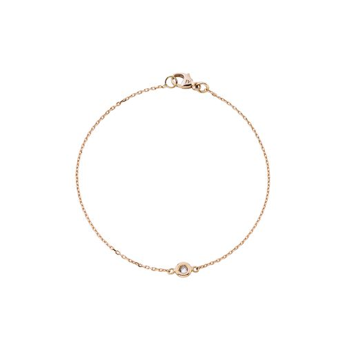 pulseira-charm-ouro-rosa