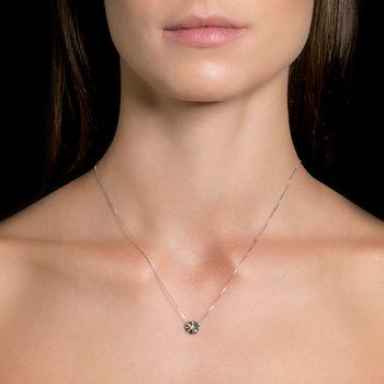 colar-fresadinho-diamante