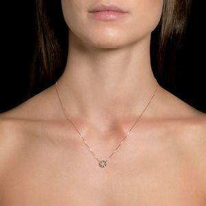colar-fresadinho-ouro-diamante