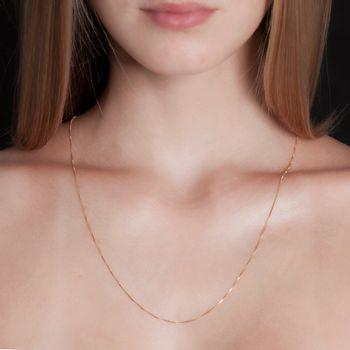 corrente-veneziana-ouro-65-cm