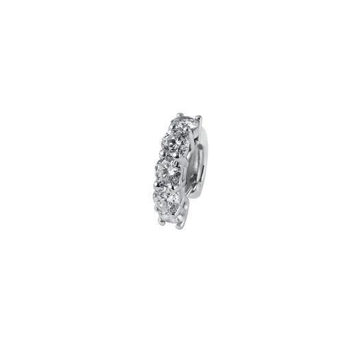piercing-voyeur-ouro-branco-diamantes
