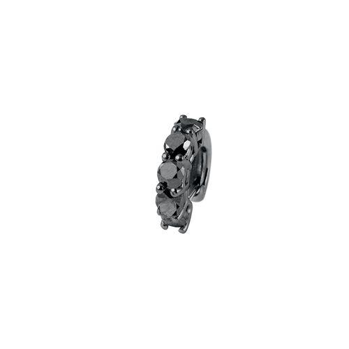 piercing-voyeur-ouro-branco-rodio-negro-diamantes-negros