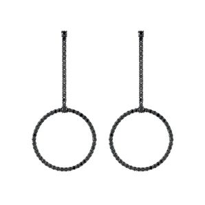 brinco-circulo-voyeur-ouro-branco-rodio-negro-diamantes-negros
