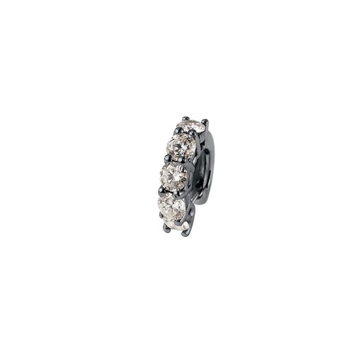 piercing-voyeur-ouro-branco-rodio-negro-diamantes-llb