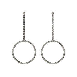 brinco-circulo-voyeur-ouro-branco-rodio-negro-diamantes-llb