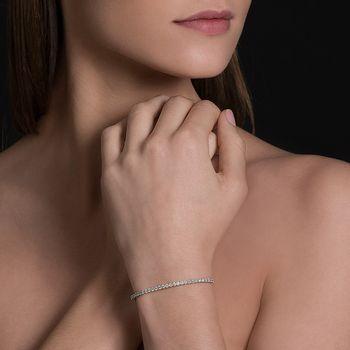 pulseira-voyeur-ouro-branco-diamantes-modelo