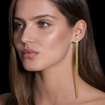 brinco-love-ny-power-franja-diamante-ouro-amarelo-modelo
