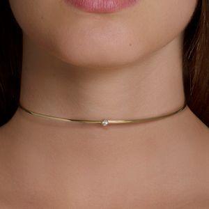 choker-love-ny-ouro-amarelo-diamante-modelo