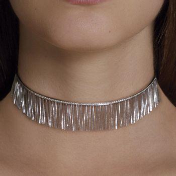 choker-love-ny-franja-ouro-branco-diamantes-modelo
