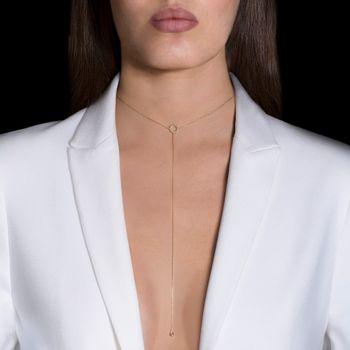 colar-fetiche-diamante-ouro-amarelo-modelo