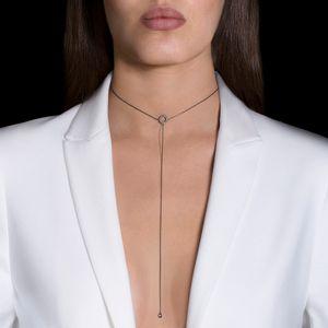 colar-fetiche-diamantes-ouro-branco-rodio-negro-modelo