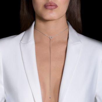 colar-fetiche-diamantes-ouro-branco-modelo