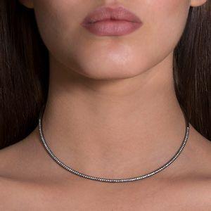 colar-aro-diamantes-llb-ouro-branco-rodio-negro-modelo