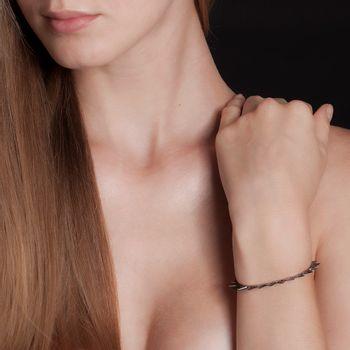 pulseira-edgy-ouro-branco-rodio-negro-modelo