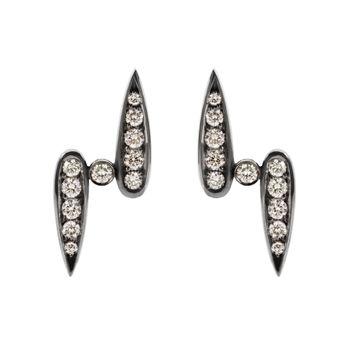 brinco-vibracoes-invertido-diamantes-llb-ouro-branco-rodio-negro