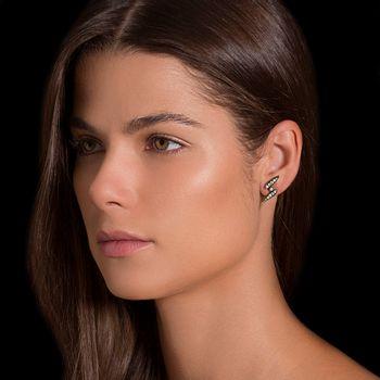 brinco-vibracoes-invertido-diamantes-llb-ouro-branco-rodio-negro-modelo