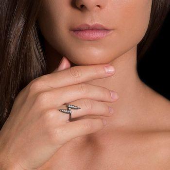 anel-vibracoes-invertido-diamante-ouro-branco-rodio-negro-modelo