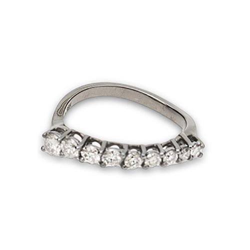 anel-cometa-ouro-branco-rodio-negro-diamantes-light-brown