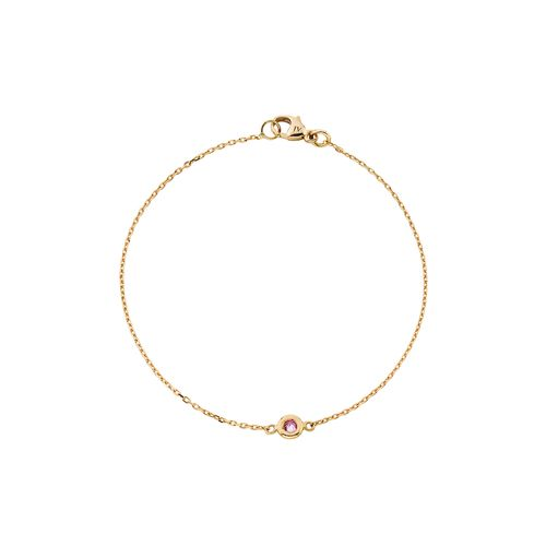 pulseira-charm-rosa