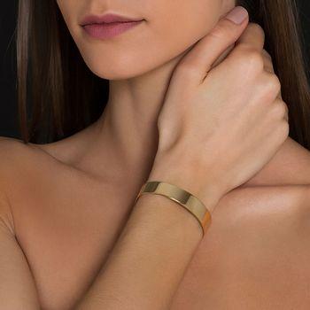 pulseira-riviera-slim-prata-ouro-amarelo-