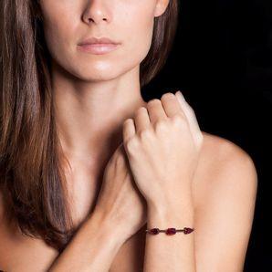 pulseira-trio-rubis-ouro-branco-rodio-negro