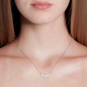 colar-morcego-ouro-branco-diamantes-modelo