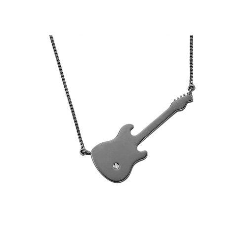colar-guitarra-ouro-branco-rodio-negro-diamante