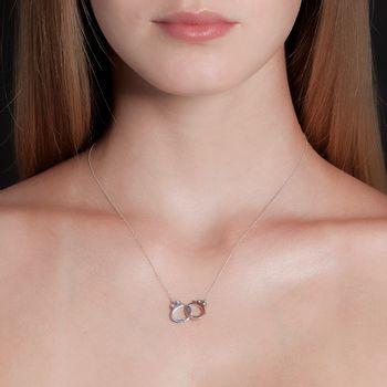 colar-algema-ouro-branco-diamantes-