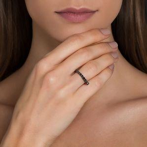 anel-cometa-ouro-branco-rodio-negro-diamantes-negros