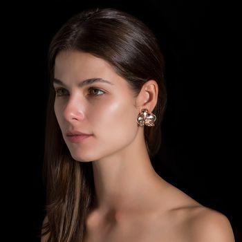 brinco-orquidea-prata-ouro-rosa-diamantes-modelo