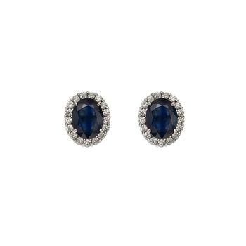 brinco-charneira-ouro-branco-safira-oval-diamantes