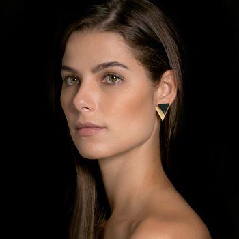 brinco-pierce-mix-ouro-amarelo-ouro-branco-rodio-negro-diamantes-modelo