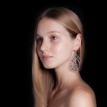 brinco-gota-diamantes-ouro-branco-rodio-negro-modelo