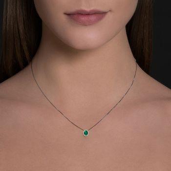 colar-charneira-ouro-branco-esmeralda-diamantes-modelo