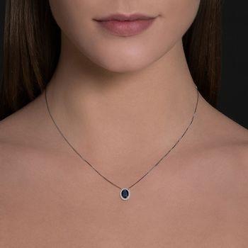 colar-charneira-safira-diamantes-ouro-branco