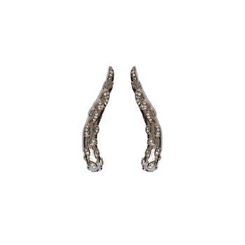 brinco-glam-leopard-curto-ouro-branco-rodio-negro-diamantes