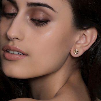 brinco-fresadinho-ouro-rosa-diamantes-modelo