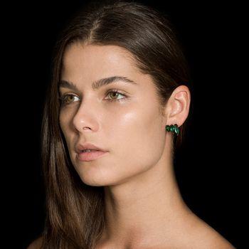 brinco-novo-cometa-gota-ouro-branco-rodio-negro-turmalinas-verdes-modelo