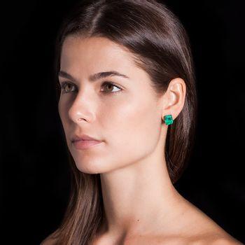 brinco-solitario-esmeraldas-modelo