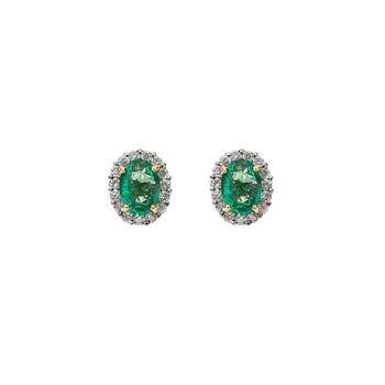 brinco-charneira-oval-esmeraldas-diamantes