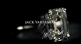 About Jack Vartanian