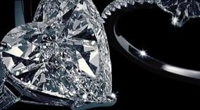 Jack Vartanian | Dia das Mães | Diamantes
